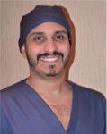 Dr-Roobin-Jokhi